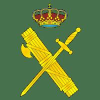 Guardia civil básico