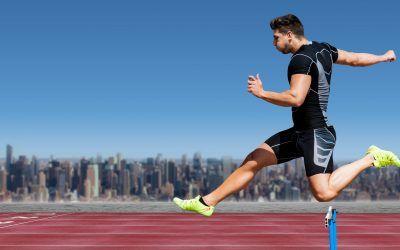 Qué es el Perfil de F-V y qué implicaciones tiene en el entrenamiento