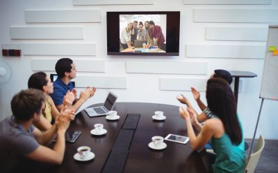 Videoconferencia 3 (11-04-20)