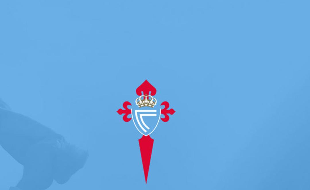Taller formación interna preparadores físicos Celta de Vigo