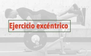 curso_ejercicio_excentrico